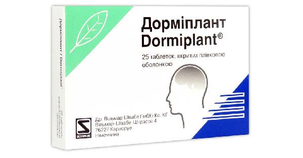 ДОРМИПЛАНТ (DORMIPLANT®)_5fae9ae8cf9eb.png