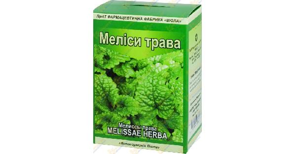 Мелиссы трава (Herba melissae)_5faebfe1e3c42.png
