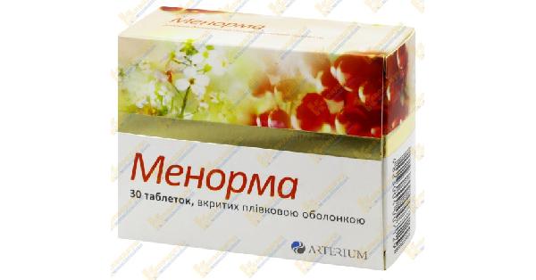 МЕНОРМА (MENORMA)_5fb2b387c58c3.png