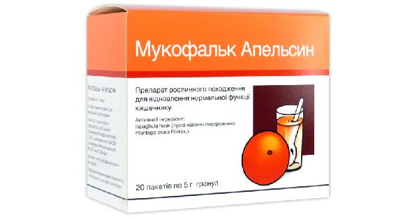 МУКОФАЛЬК АПЕЛЬСИН (MUCOFALK ORANGE)_5faebeda85167.png