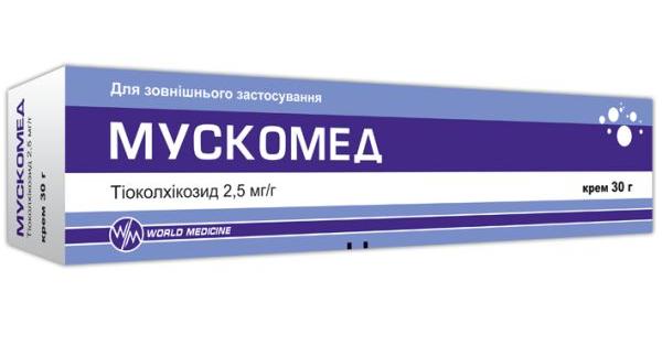 МУСКОМЕД крем (MUSKOMED cream)_5faebee653ff5.png