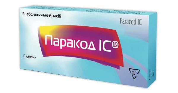 ПАРАКОД IC® (PARACOD IC)_5fb69dee7c0b0.png