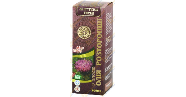 Расторопши масло (Thistle oil)_5fb6fb5701020.png