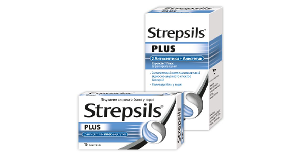 СТРЕПСИЛС ПЛЮС (STREPSILS® PLUS)_5fb7e9833ae82.png