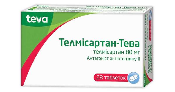ТЕЛМИСАРТАН-ТЕВА (TELMISARTAN-TEVA)_5fb7ec64e1d0e.png