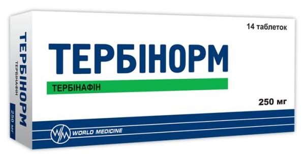 ТЕРБИНОРМ таблетки (TERBINORM tablets)_5fb7eac27662a.png
