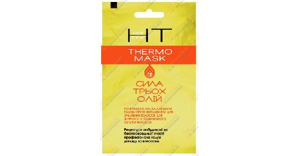 Термо-маска от выпадения волос (Thermo-mask from hair loss)_5fb7eaccb429c.png