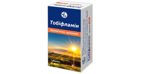 ТОБИФЛАМИН (TOBIFLAMIN)_5fb7eae78e456.png