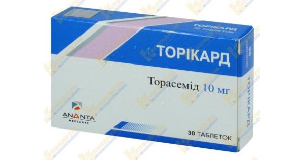 ТОРИКАРД (TORICARD)_5fb7ebdf15ac2.png