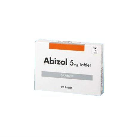 Абизол 5 мг №28 таблетки_6005e00b461e1.jpeg