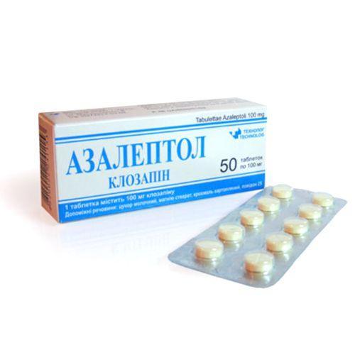 Азалептол 0.1 г №50 таблетки_6005d594c4e7c.jpeg
