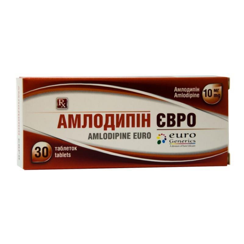 Амлодипин евро 10 мг №30 таблетки_60069919129cd.jpeg