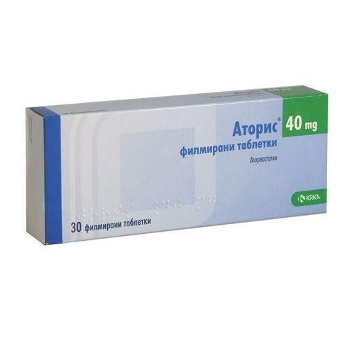 Аторис 40 мг №30 таблетки_600617f200be3.jpeg
