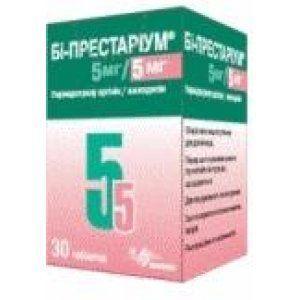 Би-Престариум 5/5 мг №30 таблетки_60060c8598031.jpeg