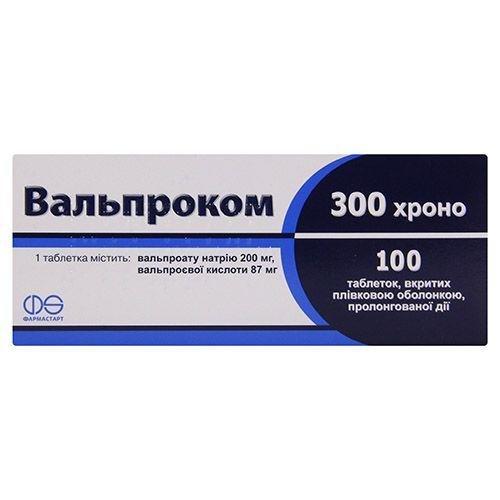 Вальпроком 300 хроно №100 таблетки_6005dc0055037.jpeg