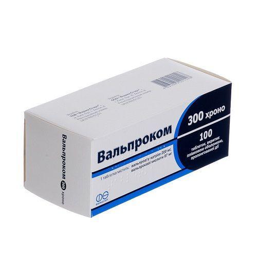 Вальпроком 300 хроно N30 таблетки_6005e17a0c54b.jpeg