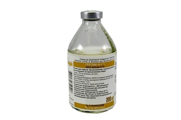 ГеК гидроксиэтилкрахмала 6% 200 мл раствор_600814ea9cb85.jpeg