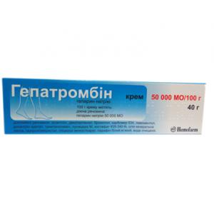Гепатромбин 50000 МЕ 40 г крем_600612adf4140.png