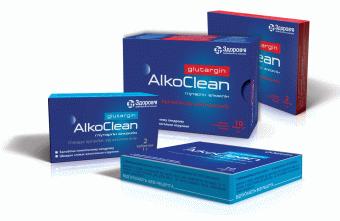 Глутаргин алкоклин 1 г/3 г N2 порошок_6005d4186246f.png