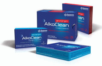 Глутаргин алкоклин 1 г N1х2 таблетки_6005d35adc732.png