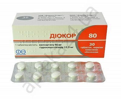 Диокор 80 мг №30 таблетки_60060fef26a35.jpeg