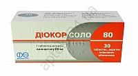 Диокор Соло 80 мг N30 таблетки_60061b9789138.png