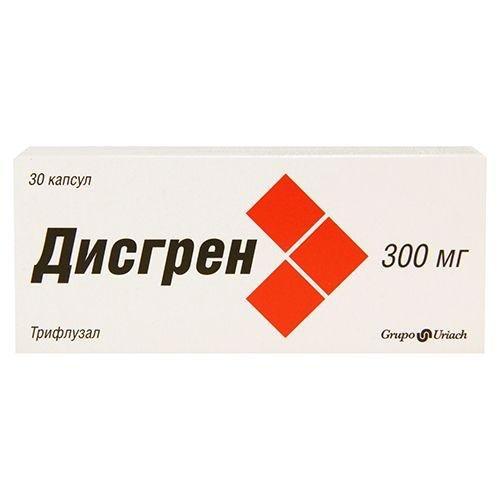 Дисгрен 300 мг N30 капсулы_6008131642a46.jpeg