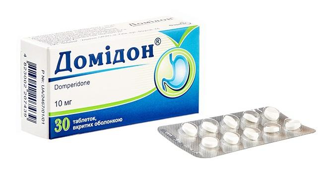 Домидон 0.01 №30 таблетки_60070e46f242a.jpeg