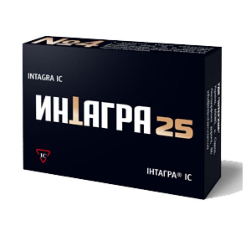 Интагра 25 мг №4 таблетки_600fd2fb9b98d.jpeg