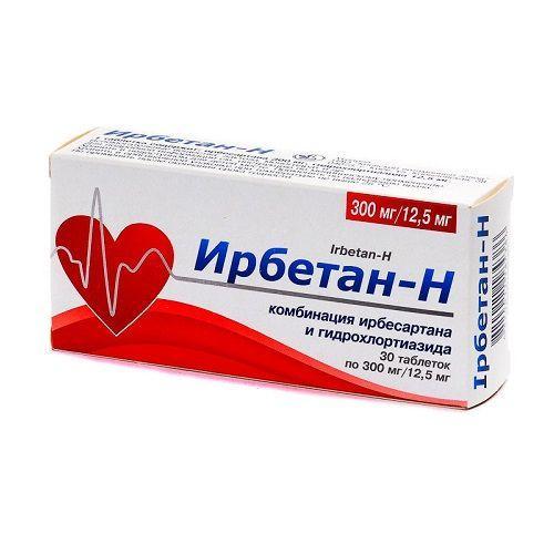 Ирбетан-Н 300 мг/12.5 мг №30 таблетки_600699a522dbd.jpeg