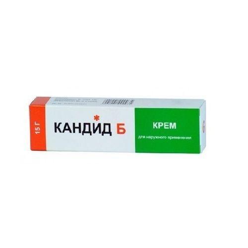 Кандид-Б 15 г крем_600580481f940.jpeg