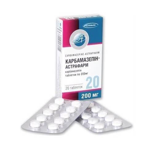 Карбамазепин-Астрафарм  200 мг N20 таблетки_6005d50fa1431.jpeg
