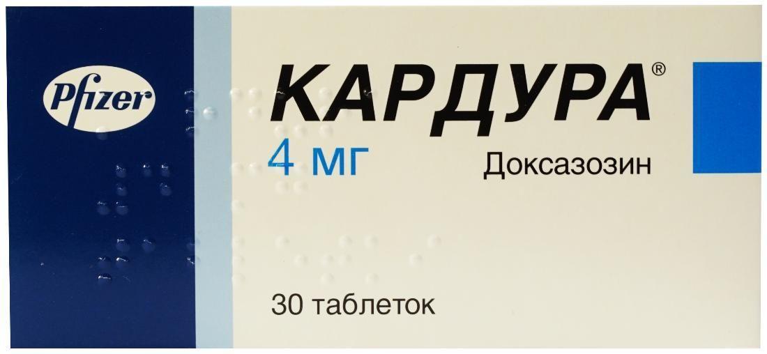 Кардура 4 мг №30 таблетки_60061a3004a04.jpeg