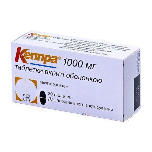 Кеппра 1000 мг №30 таблетки_6005d5be33c6a.jpeg