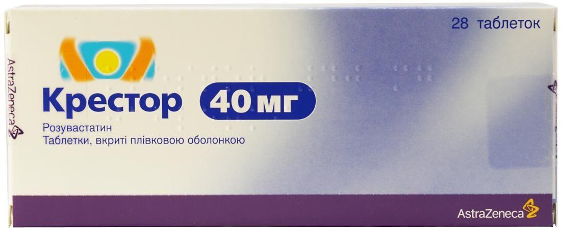 Крестор 40 мг №28 таблетки_600616580e95d.jpeg
