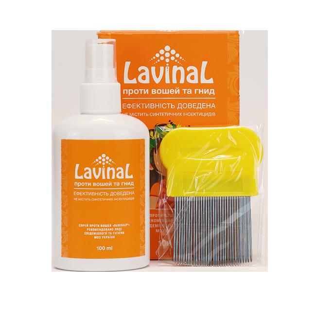 Лавинал набор для длинных волос 2 х 100 мл_6005892e112ac.png