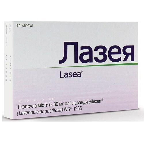 Лазея 80 мг №14 капсулы_6005dd3c75486.jpeg