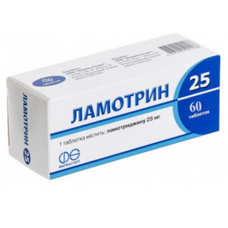 Ламотрин 25 мг №60 таблетки_6005e16d01f30.jpeg