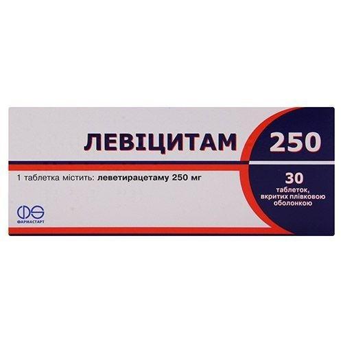 Левицитам 250 мг №30 таблетки_6005d4023f9fc.jpeg