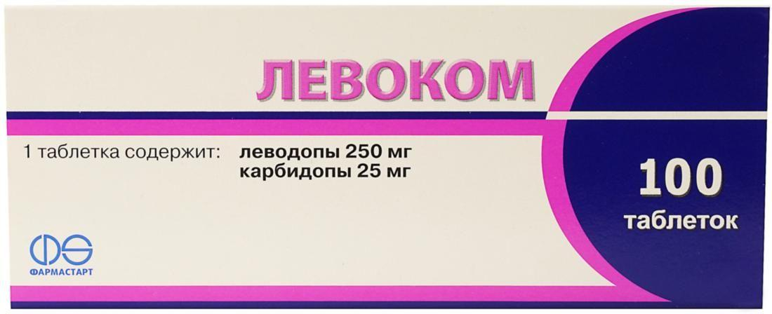 Левоком 250 мг/25 мг №100 таблетки_6005d1ba02528.jpeg