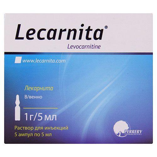 Лекарнита 1 г/5 мл 5 мл №5 раствор для инъекций_600822ac48850.jpeg