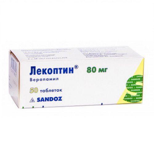 Лекоптин 80 мг №50 таблетки_600616f9b16be.jpeg