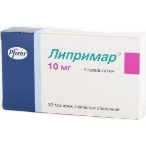 Липримар 10 мг N30 таблетки_600612c2e16e6.jpeg