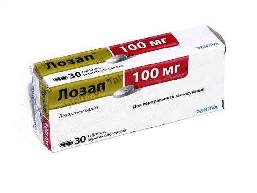 Лозап 100 мг №90 таблетки_60061c1bd1108.jpeg