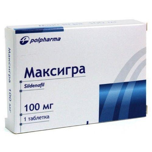 Максигра 100 мг №1 таблетки_600f000eb6aa5.jpeg