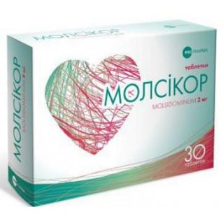 Молсикор 2 мг №30 таблетки_600698ecd176d.jpeg
