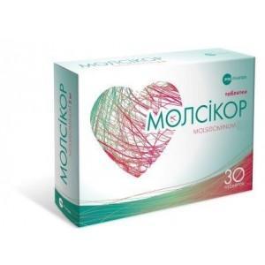 Молсикор 4 мг №30 таблетки_600698e7f0f97.jpeg