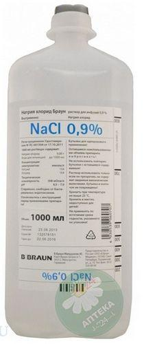 Натрия хлорид 0.9% 1000 мл раствор_60081559d8e4f.jpeg