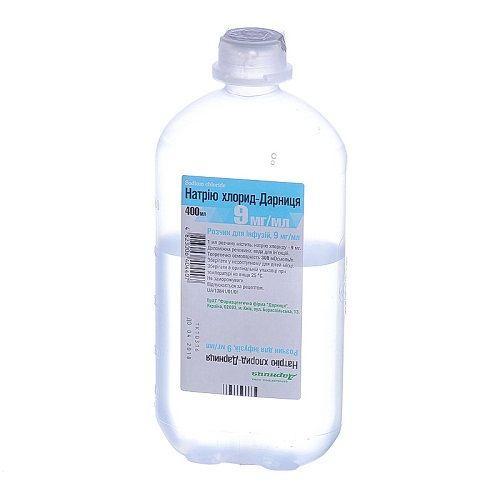 Натрия хлорид-Дарница 9 мг/мл раствор 400 мл_6008146e697e6.jpeg