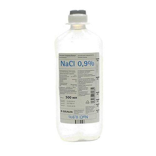 Натрия хлорид изотонический 0.9% Б.Браун 500 мл №10 раствор_6008191d164aa.jpeg
